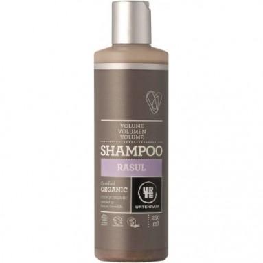 Shampoing URTEKRAM - Volume au rhassoul BIO 250 ml
