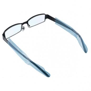 Protège lunettes