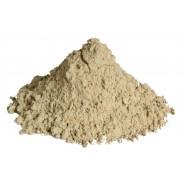 Baheda BIOLOGIQUE - 100 gr