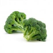 Huile de Brocoli écologique - 50 ml