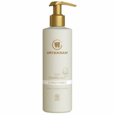 Après-shampoing URTEKRAM - Morning Haze BIO 245 ml