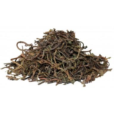 Brahmi feuilles BIOLOGIQUE - 100 gr