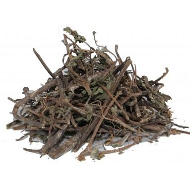 Maka Bhringraj feuilles BIOLOGIQUE