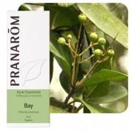 Huile essentielle de Bay St Thomas - 10 ml - Pranarôm