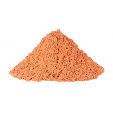 Garance indienne BIOLOGIQUE - 100 gr