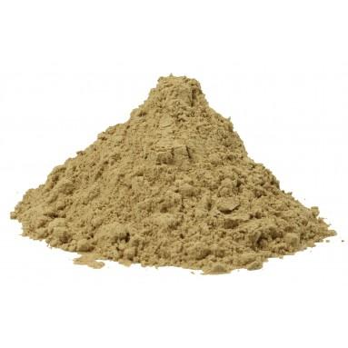 Aloe Vera BIOLOGIQUE - 100 gr