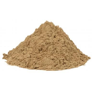 Nagarmotha BIOLOGIQUE - 100 gr