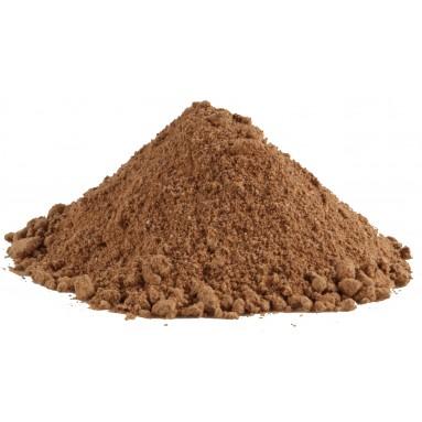 Cacao poudre - 100 gr