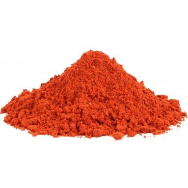 Rocou - Urucum poudre