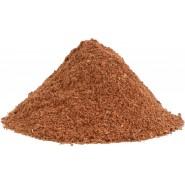 Dbarrgh poudre - Ecorce de chêne - 100 gr
