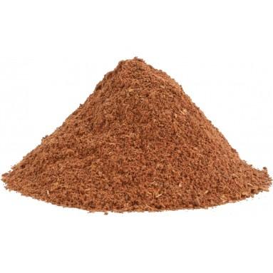 Dbarrgh poudre - Ecorce de chêne
