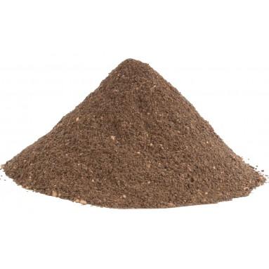 Brou de noix poudre - 100 gr