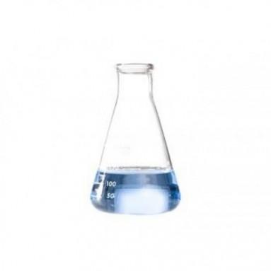 Panthénol - Provitamine B5 - 50ml