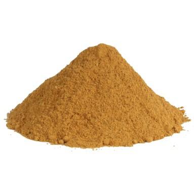 Rhapontic poudre - 100 gr