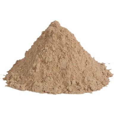 Rhassoul poudre - 100 gr