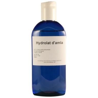 Hydrolat d'amla - 200ml