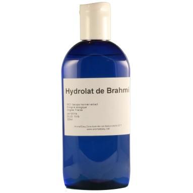 Hydrolat de Brahmi - 200ml