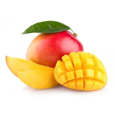 Beurre de Mangue - 100 gr