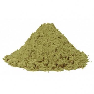 Henné neutre (cassia) - 100 gr