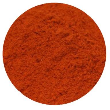 Kamala rouge - 100g