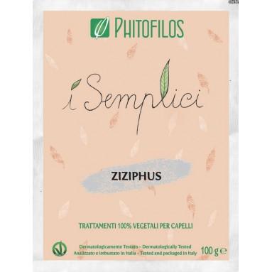 Sidr Phitofilos - 100g