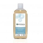 Gel moussant neutre bio 250ml  - Centifolia