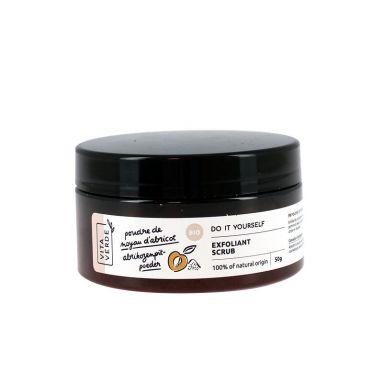 Poudre de noyau d'abricot BIO - Vita Verde - 50 g