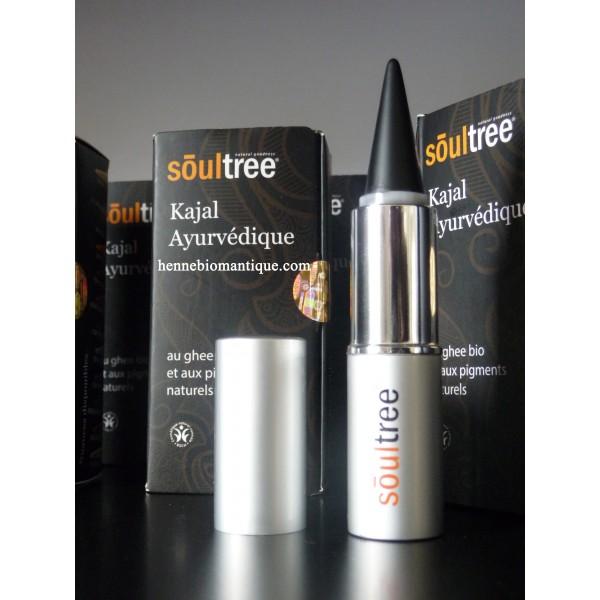 http://www.hennebiomantique.com/maquillages-soins-ayurvediques/148-kajal-ayurvedique-noir-assam-cold.html