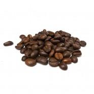 Beurre de Café - 100 gr