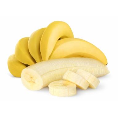 Poudre de banane