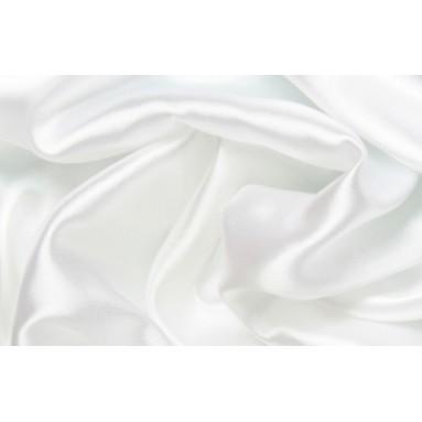 Protéine de Soie - 50 ml