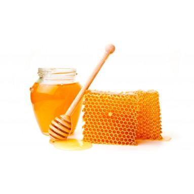 Poudre de miel - 100 gr