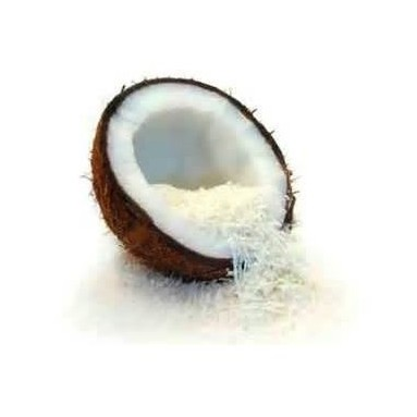 Poudre de lait de coco - 100 gr