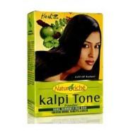 Kalpi Tone