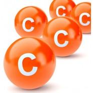 Vitamine C - 10 gr