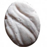 Shampoing solide démêlant SWEETIE - Lait de riz - 65g - Pachamamaï