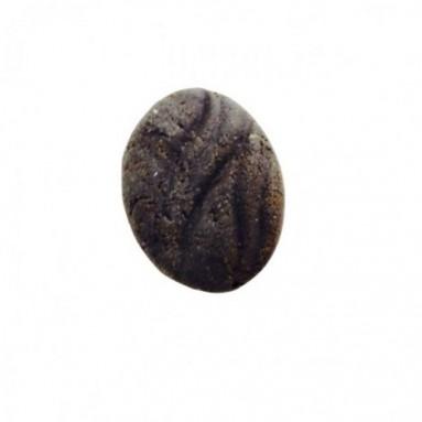 Shampoing solide cheveux stressés NOTOX - Karité et basilic sacré - 65g - Pachamamaï