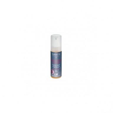 Spray coiffant - 150 ml - SANTE