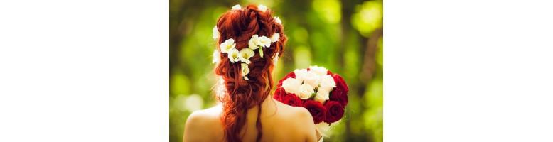couleur rouge violine - Coloration Rouge Violine